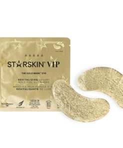 STARSKIN - VIP The Gold Mask™ Eye